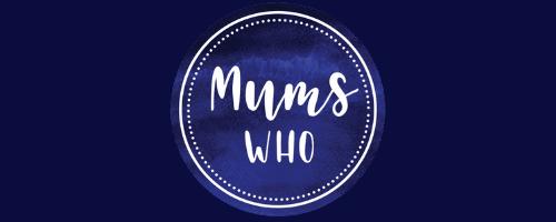 Mums Who AU